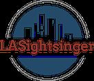 LA Sight Singer